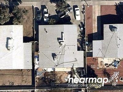 6 Bed 3.0 Bath Foreclosure Property in Las Vegas, NV 89104 - E Saint Louis Ave