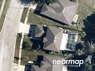 2.5 Bath Preforeclosure Property in Land O Lakes, FL 34639 - Hyde Park Blvd