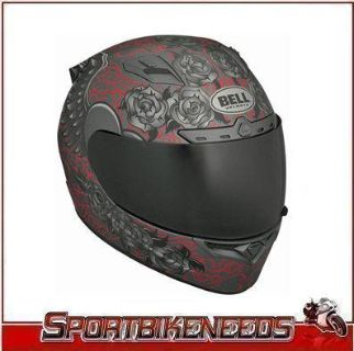 Purchase BELL VORTEX ARCHANGEL HELMET SIZE XS X-SMALL FULL FACE STREET HELMET motorcycle in Elkhart, Indiana, US, for US $179.95