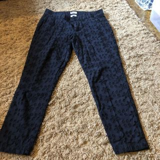 Old Navy Pants Size 8R