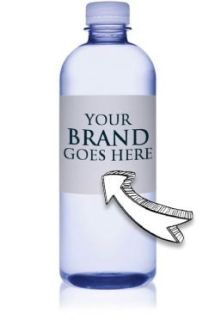 Personalized Water Bottle at Best Price in the USA