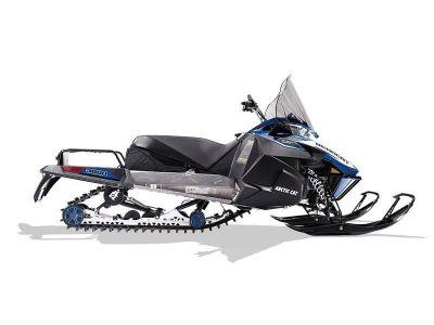 2016 Arctic Cat Bearcat 3000 LT Utility Snowmobiles Shawano, WI