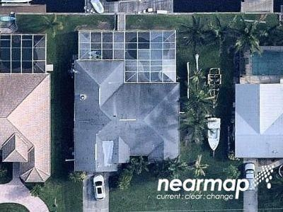 3 Bed 2.0 Bath Preforeclosure Property in Cape Coral, FL 33914 - El Dorado Pkwy W