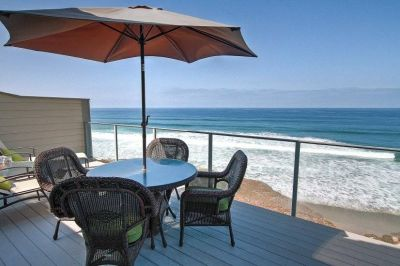 $9000 2 townhouse in Northern San Diego