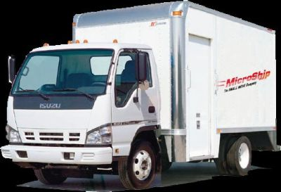 Top Partial Load Movers Company in Chicago