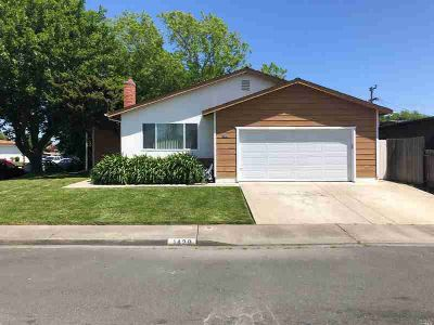 1420 ROLEEN Drive VALLEJO, Same owner for 30+ Years!