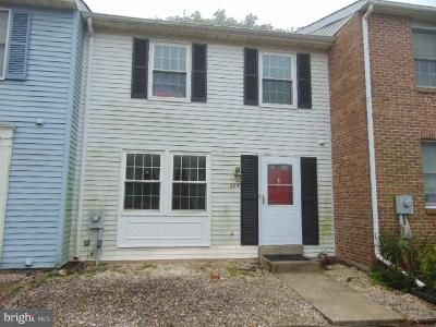 3 Bed 1.5 Bath Foreclosure Property in Mount Airy, MD 21771 - Violet Ct