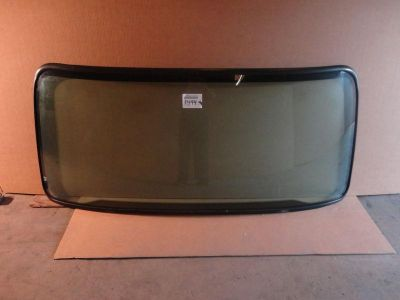 Purchase 2003-2011 FRIEGHTLINER M2 CLASS CONV. CAB FRONT GLASS WINDSHIELD WINDOW #1494GT motorcycle in Orlando, Florida, US, for US $129.00