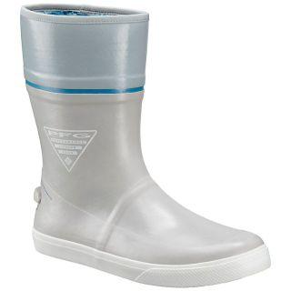Men s Dorado LITUP 10 PFG Boot 10.5