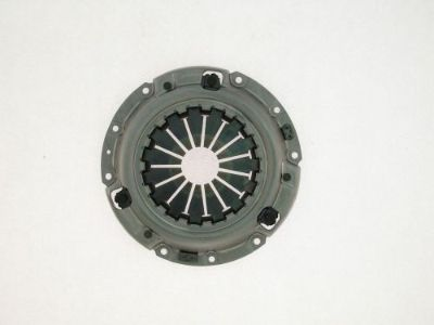 Sell Mazda RX7 New Daikin Brand Clutch Cover MZC591 motorcycle in Franklin, Ohio, United States