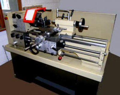 $4,900, Promax toolroom Lathe 14 x 40