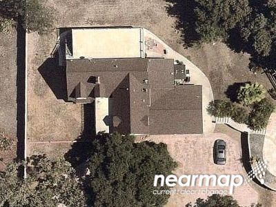 4 Bed 3.0 Bath Preforeclosure Property in Glendora, CA 91741 - E Sierra Madre Ave