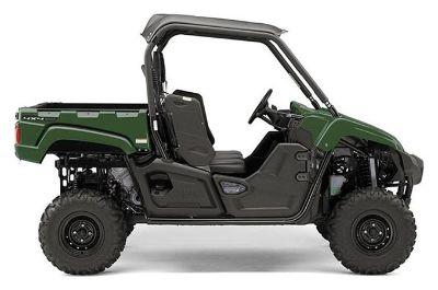 2018 Yamaha Viking EPS Utility SxS Longview, TX