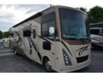 Craigslist - RVs and Trailers for Sale Classifieds in Aston