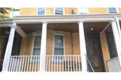 $2,850 / 3 bedrooms - Great Deal. MUST SEE. Washer/Dryer Hookups!