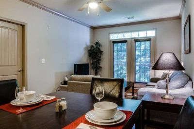 $3450 1 apartment in Fulton County