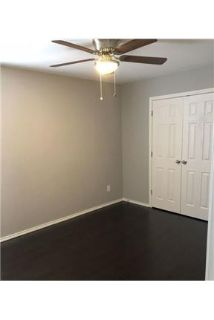 $2,000 / 3 bedrooms - Great Deal. MUST SEE. Washer/Dryer Hookups!
