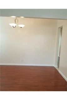 Prominence Apartments 3 bedrooms Luxury Apt Homes. Will Consider!