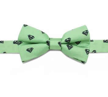 Looking for boys bow tie!