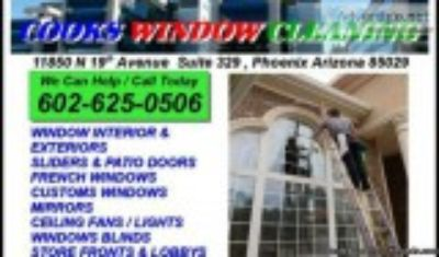 Begin Your The New Year Remember Clean Your Windows -