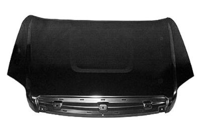 Purchase Replace GM1230395V - 10-12 GMC Terrain Hood Panel Factory OE Style Part motorcycle in Tampa, Florida, US, for US $277.22