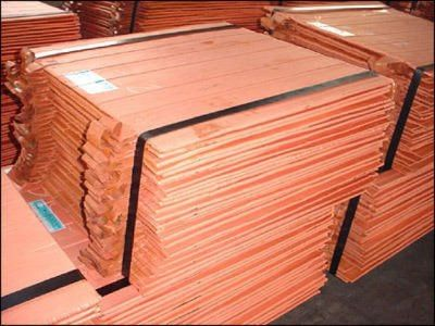 Copper Cathodes and Copper Millberry Supplier!!!