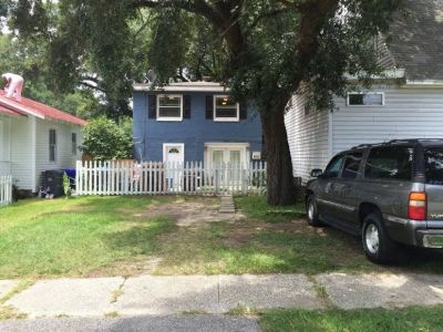 $1600 2 townhouse in Charleston County