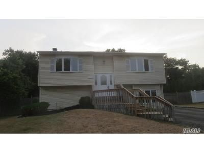 5 Bed 2 Bath Foreclosure Property in Holtsville, NY 11742 - Greenbelt Pkwy