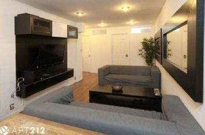 Affordable Apartments for Rent in New York City