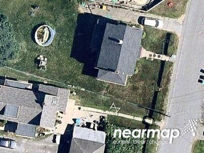 3 Bed 1.5 Bath Preforeclosure Property in Hudson, MA 01749 - Dewey St