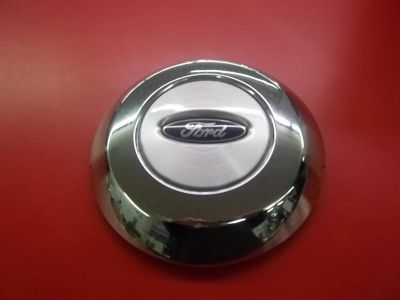 Sell 2003-2008 Ford F150 Expedition OEM Center Cap P/N 5L34-1A096-GA motorcycle in Albany, Oregon, US, for US $29.99
