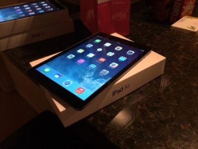 $99, Low Priced Apple Products MacBooks, iPads, iPhones