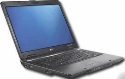 ACER Extensa 4420 Laptop Windows 7