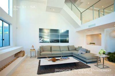 3 bedroom in Santa Monica