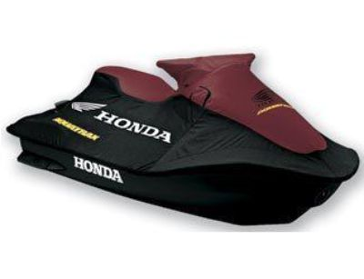 Buy Honda Watercraft Cover AquaTrax F-12 X Candy Red/Black motorcycle in Maumee, Ohio, US, for US $169.79