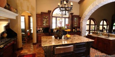Get Kitchen Remodeling Pompano Beach FL services on call- (754) 222