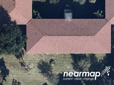 1 Bed 1.5 Bath Preforeclosure Property in Hollywood, FL 33027 - SW 1st St Apt 313p