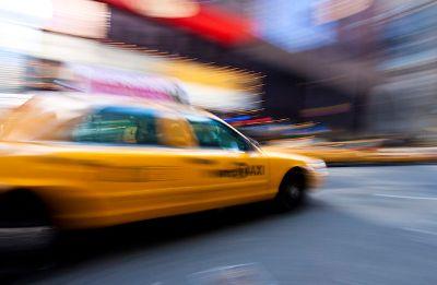 Taxi Transportation - Flat Rate Alternative: Kansas City @ (913)284-2693.