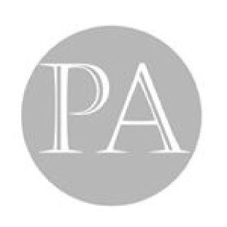 New Arrivals - Pittet Architecturals