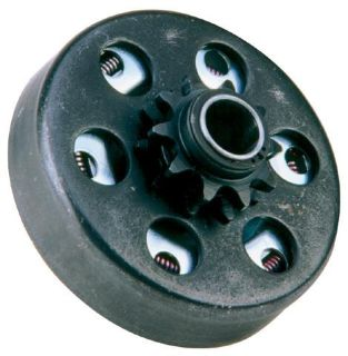 Find MINI-Z HI-PERFORMANCE CLUTCH 30107014 motorcycle in Ellington, Connecticut, US, for US $69.95