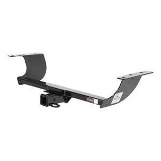 "Purchase 2"" Class 3 Curt Trailer Receiver Tow Hitch CM13093 motorcycle in Grand Prairie, Texas, US, for US $153.31"