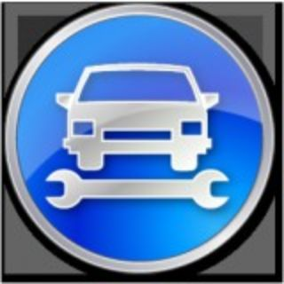 Expert Auto and Truck Repair