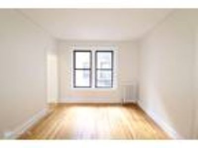 One BR One BA In Queens NY 11354