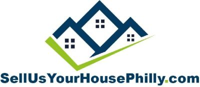 Sell Us Your House Philly LLC