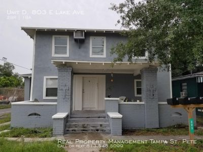 Craigslist - Homes for Rent Classifieds in Land O' Lakes