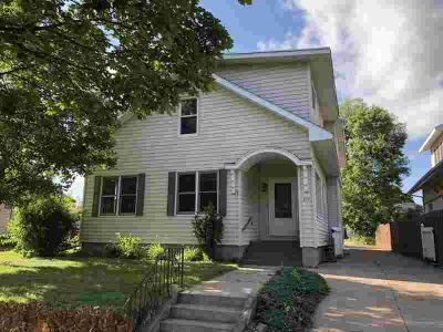 2111 State ST La Crosse Six BR, This is not your typical