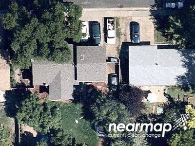 5 Bed 3.0 Bath Preforeclosure Property in Loveland, CO 80538 - White Elm Dr
