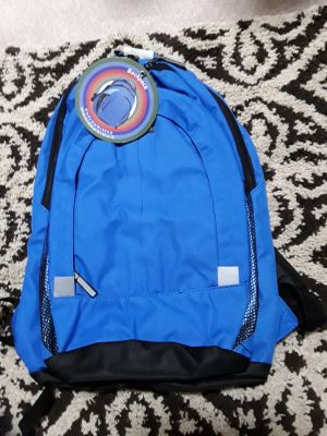 NWT. BACKPACK