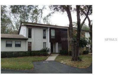 1400 Tarpon Woods Boulevard #H6 Palm Harbor