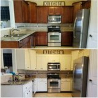 Professional Painting, Drywall Repair, Popcorn Removal and more!
